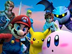 Super Smash Bros. Brawl, Avance 3DJuegos
