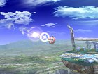 Foto Super Smash Bros. Brawl