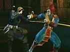 V�deo Mortal Kombat Armageddon, Vídeo del juego 1