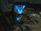 Imagen Justice League Heroes (PS2)