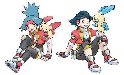 http://i11b.3djuegos.com/juegos/1612/pokemon_ranger/fotos/analisis/pokemon_ranger-250157.jpg