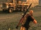 V�deo Mercenaries 2, Vídeo del juego 3