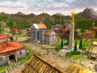 Imagen Glory Of The Roman Empire (PC)