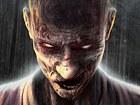 Fantastico juego para seguidores del género zombie