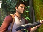 Uncharted: Drake's Fortune Avance 3DJuegos