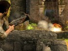 Foto Uncharted: Drake's Fortune