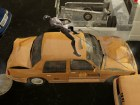 Imagen Spider-Man 3 (Xbox 360)