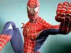 V�deo Spider-Man 3, Trailer oficial 1