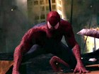 V�deo Spider-Man 3 Trailer oficial 5