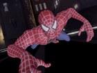 V�deo Spider-Man 3 Trailer oficial 6