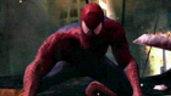 Video Spider-Man 3, Trailer oficial 5