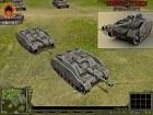 Imagen Sudden Strike 3 (PC)