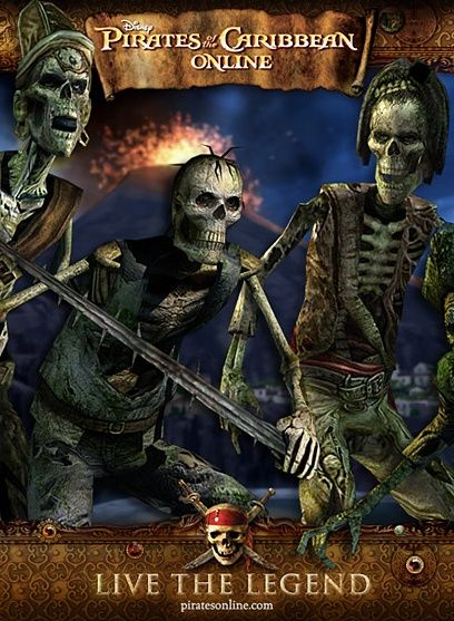 juegos de piratas online: