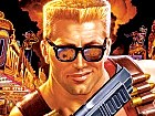 Duke Nukem Forever, dentro de la Saga