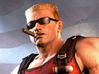 Vdeo Duke Nukem Forever: Trailer oficial