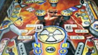 Video Duke Nukem Forever, Gameplay: Sala de Juegos