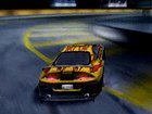 V�deo Need for Speed Carbono: