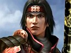 V�deo Samurai Warriors 2: