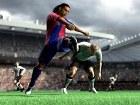Descargar FIFA 07
