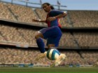 FIFA 07 - Imagen PS2