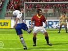 Imagen PSP FIFA 07
