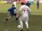 Vdeo FIFA 07: V&iacute;deo oficial 1