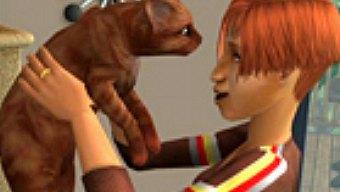 Video Los Sims 2 Mascotas, Trailer oficial 1