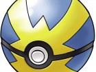 Imagen Pokémon Diamante (DS)
