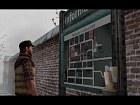 Imagen Silent Hill: Origins (PS2)