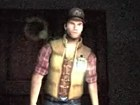 V�deo Silent Hill: Origins Vídeo del juego 1
