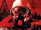 Metro 2033 Impresiones jugables finales