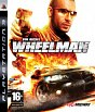 The Wheelman PS3
