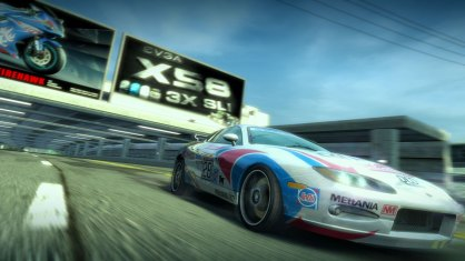 Burnout Paradise The Ultimate Box an�lisis