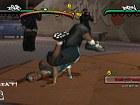 Imagen B-Boy (PSP)