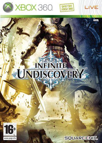 infinite_undiscovery-1688585.jpg