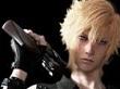 """El desarrollo de Final Fantasy XV """"est� muy avanzado"""""""
