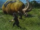 Imagen PC Final Fantasy XV