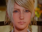 Final Fantasy XV - Tr�iler TGS 2014