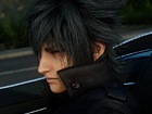 Final Fantasy XV - Tr�iler del TGS (subtitulado)