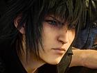 Final Fantasy XV - Tr�iler Jump Festa