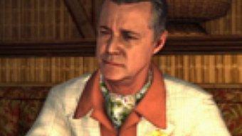 Video L.A. Noire, Gameplay: Tugurio de Mala Muerte