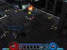 Imagen Marvel Heroes (PC)