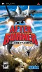 After Burner: Black Falcon