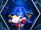 Imagen PS3 Blast Factor