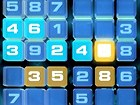 Go! Sudoku!