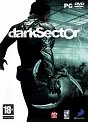 Dark Sector PC