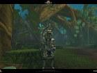 Imagen PC Stargate Worlds