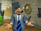 Pantalla Sam & Max: Episode 102