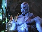 Vdeo God of War 3: Gameplay 4: La ira de Esparta