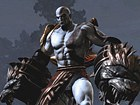 V�deo God of War 3 Trailer oficial 2